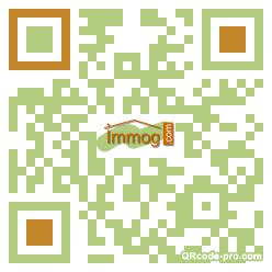 QR Code Design 1n9Y0