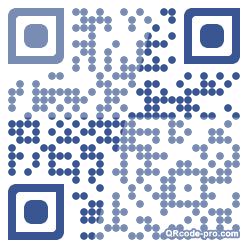 Diseño del Código QR 1n9i0