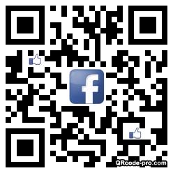 Diseño del Código QR 1nDG0