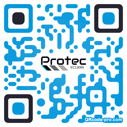 Diseño del Código QR 1nSJ0