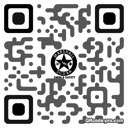 QR Code Design 1ng30