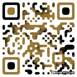 QR Code Design 1ni10