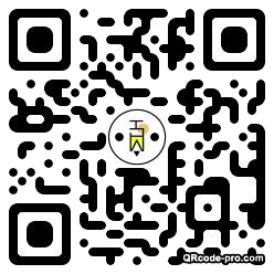 QR Code Design 1njq0