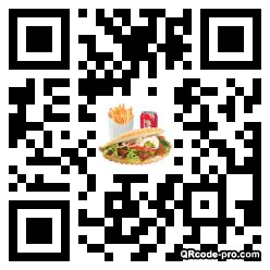 QR Code Design 1noN0