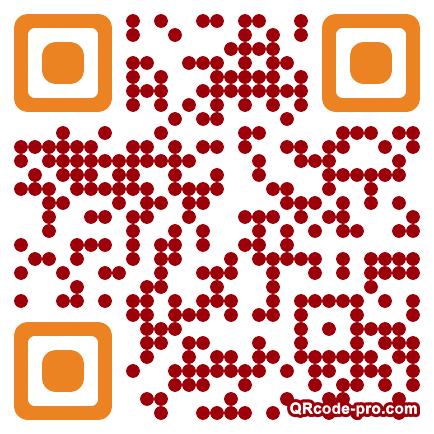 QR code with logo 1nwn0