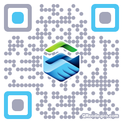 Diseño del Código QR 1nxA0