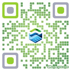 Diseño del Código QR 1nxu0