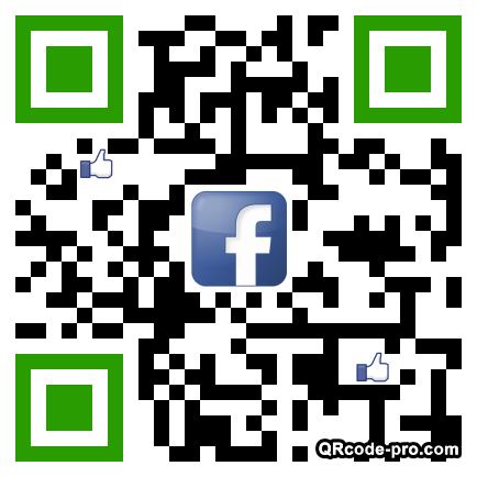 QR Code Design 1o440