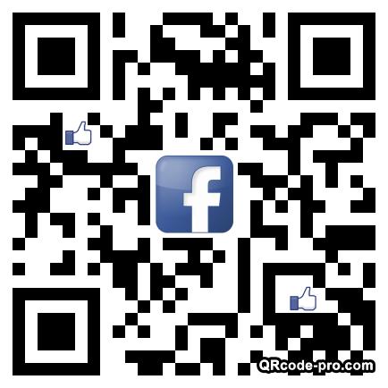 QR Code Design 1o4z0