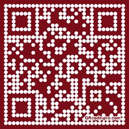 Diseño del Código QR 1o5h0