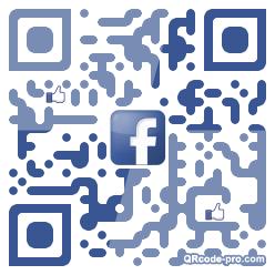 QR Code Design 1oCD0