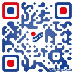 Diseño del Código QR 1oFf0