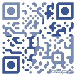 Diseño del Código QR 1oGx0