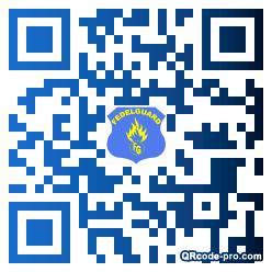 QR Code Design 1oJf0