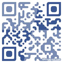 Diseño del Código QR 1oMi0