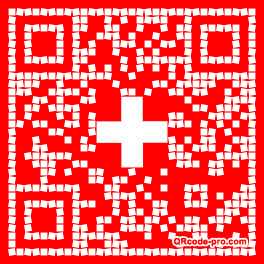 QR Code Design 1oN40