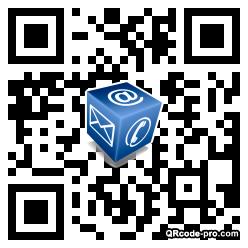 Diseño del Código QR 1oNr0