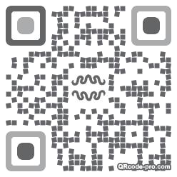 QR code with logo 1oQq0