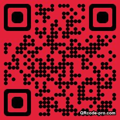 QR Code Design 1oQu0