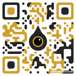 Diseño del Código QR 1oYG0