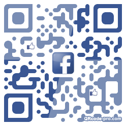 QR code with logo 1oYq0