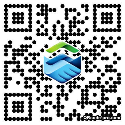 QR Code Design 1on30