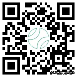 Diseño del Código QR 1opk0