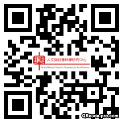 QR code with logo 1oq10