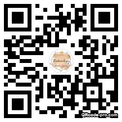 QR Code Design 1oq30
