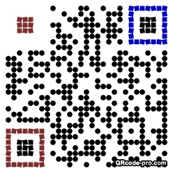 Diseño del Código QR 1ose0