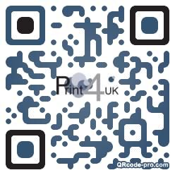 QR Code Design 1osq0