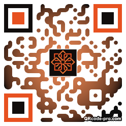 QR Code Design 1otW0