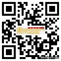 QR Code Design 1p1S0
