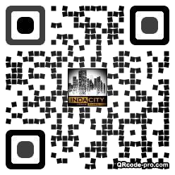 Diseño del Código QR 1p8R0