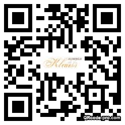Diseño del Código QR 1pFM0