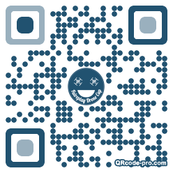 Diseño del Código QR 1pkk0