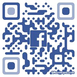 QR Code Design 1plE0