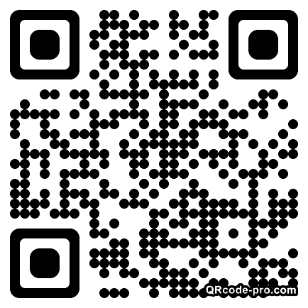 QR code with logo 1pqN0