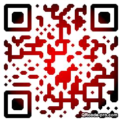 QR code with logo 1pqQ0