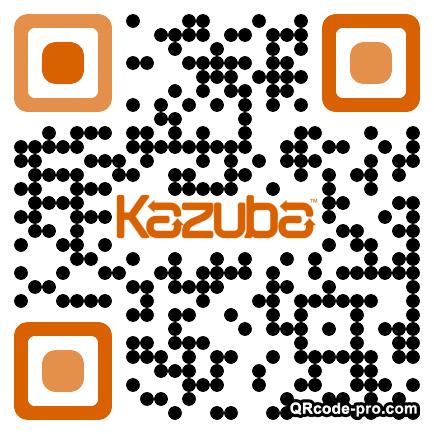 QR code with logo 1q5N0