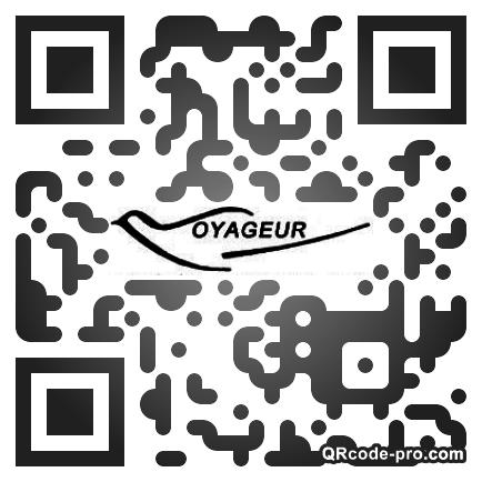 QR Code Design 1q5c0