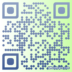 QR code with logo 1qEi0