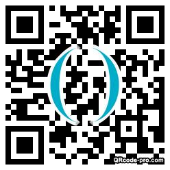 QR Code Design 1qLA0
