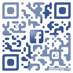 QR code with logo 1qLH0