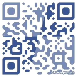 QR code with logo 1qOh0