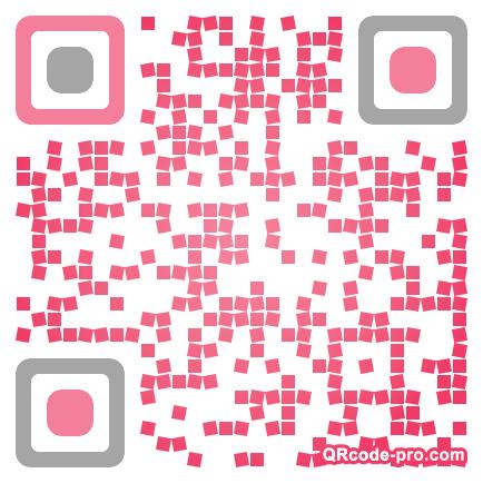 QR Code Design 1qPI0