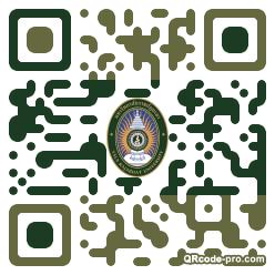 QR Code Design 1qVI0