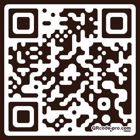 QR code with logo 1qbY0