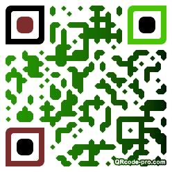 Diseño del Código QR 1qdD0