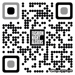 Diseño del Código QR 1qeM0